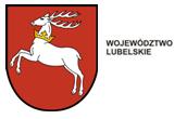 - 2009_wojewodztwo-lubelskie-herb.png