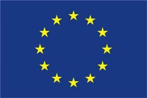 - 2011_unia_europejska.jpg