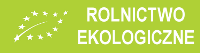 - logo_rolnictwoekologiczne.png