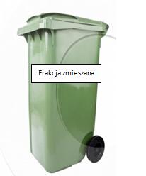 - smieci_frakcja_zmieszana.png